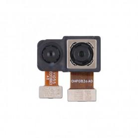 Camara traseira Huawei P Smart-FIG LX1 LX3 ORIGINAL