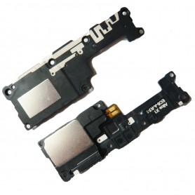 Alto-falante Huawei P8 LITE ALE-L21