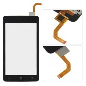 Pantalla tactil ACER Liquid Z5 cristal touch