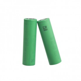 Bateria Reuleaux RX GEN3 Dual 230W TC de Wismec