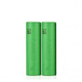 Bateria Reuleaux RX GEN3 300W de Wismec