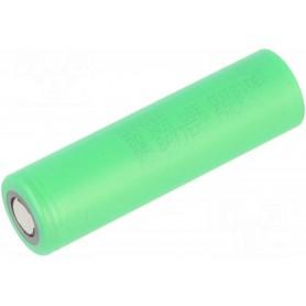 Bateria do Campeonato de Uwell