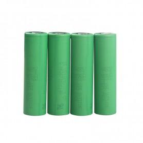 Bateria Carregue em X Squonk de Vandy Vape