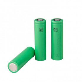 Bateria G Class Gold Edition Sxmini