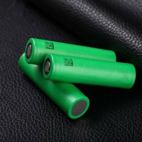 Bateria X-ÁREA 225W de Smok