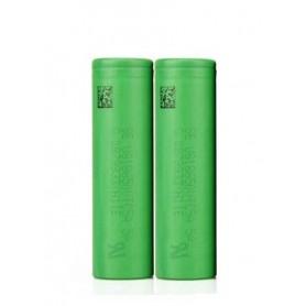 Bateria Majesty Carbon Fiber 225W de Smok
