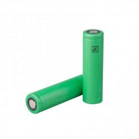 Bateria Cylon 218W de Smoant