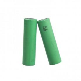 Bateria Istick Pico Duplo 200W de Eleaf