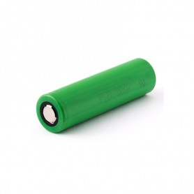 Bateria Istick Pico Squeeze 2 100W de Eleaf