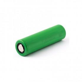 Bateria Tsunami Mech 25mm de Geekvape