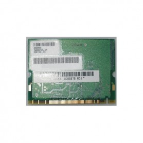 SONY VAIO PCG-K415B WIFI AR58M85 T60N874.05