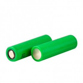 Bateria Rebellion Squonk de Purge