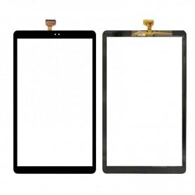 Pantalla táctil Samsung Galaxy Tab A 10.5 2018 4G SM-T595