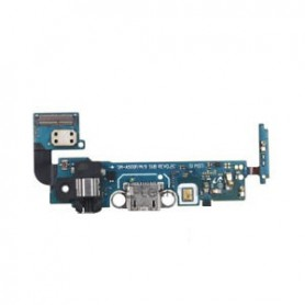 Conector carga Samsung Galaxy J5 2015 J500 J500F J500FN J500H