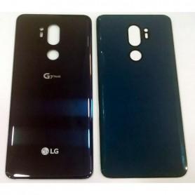 Tampa traseira para LG G7