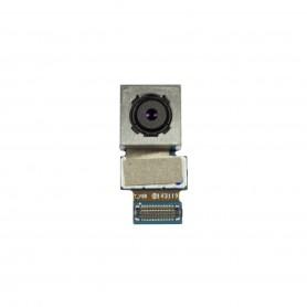 Camara traseira Samsung Note 4 N910 N910A N910F N910H