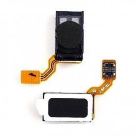 Alto-falante Samsung Note 4 N910 N910A N910F N910H