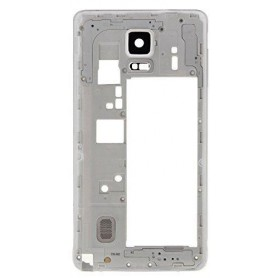 Estrutura frontal Samsung Note 4 N910 N910A N910F N910H