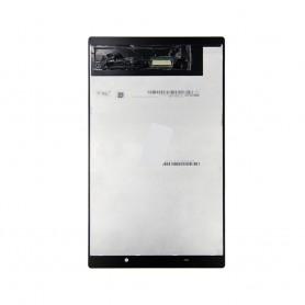 Tela cheia Lenovo Tab 4 TB-8504