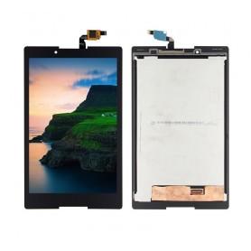 Tela cheia Lenovo Tab 3 850F 850MM