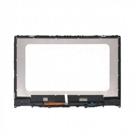 Tela cheia Lenovo Yoga 530 HD 5D10R03188