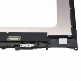 Tela cheia Lenovo Yoga 530 FHD 5D10R03189
