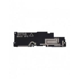 Alto falante Sony Xperia XA1 Ultra G3221 G3212 G3223 G3226