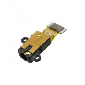 Bandeja SIM Sony Xperia XA1 Ultra G3221 G3212 G3223 G3226 Original