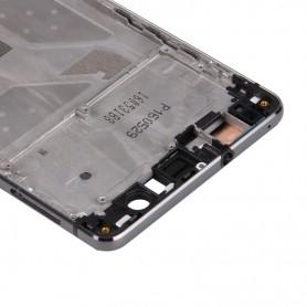 Estrutura frontal Huawei P8 GRA-L09