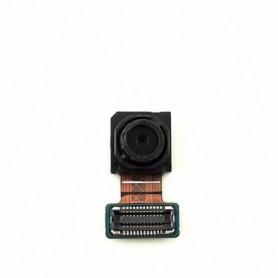 Câmera frontal Samsung Galaxy A20e A202 A202F ORIGINAL