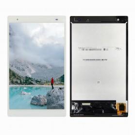 Tela cheia Lenovo Tab 4 Plus TB-8704