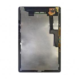 Tela cheia Huawei MediaPad M6 10.8