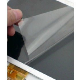 Tela LCD H-B08018FPC-41 / H-B080D-24F / HCJ H-0080L-24C