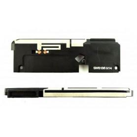 Alto falante Sony M4 Aqua E2303 E2306 E2353 e2333
