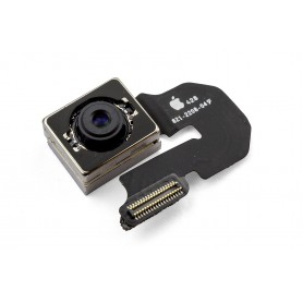 Câmera traseira iPhone 6s Plus A1634 A1687