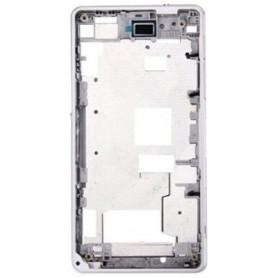 Alto falante Sony Xperia Z1 Compact Z1 MINI D5503