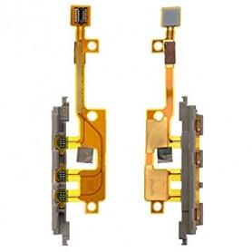 Cabo coaxial antena Sony Xperia Z1 Compact Z1 MINI D5503