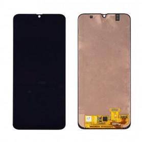 Tela cheia Samsung A90 5G A908 A908N A908B