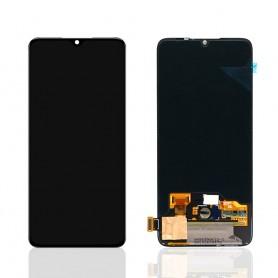 Tela completa ORIGINAL Xiaomi Mi CC9 CC 9