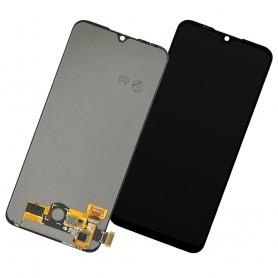 Tela completa ORIGINAL Xiaomi MiA3 CC9e