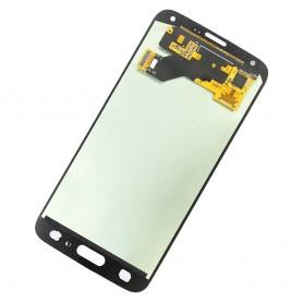 Tela cheia Samsung S5 Neo G903 G903F