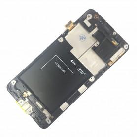 Tela cheia Samsung Grand Prime G531 G531F G531H G530