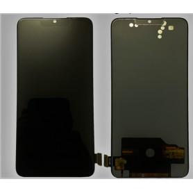 Tela cheia TFT Xiaomi Mi9 Lite CC9