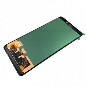 Tela cheia TFT Samsung A9 2018 A9s A9 Star Pro A920F