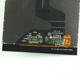 Tela cheia Sony Xperia XA2 H4133 H4131 H4132