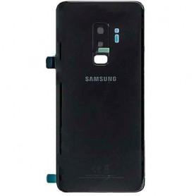 Tampa traseira Samsung S9 Plus G965