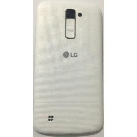 Tampa traseira LG K10 K410 K420 K420N k430 K430DS K430DSF K430DSY ORIGINAL