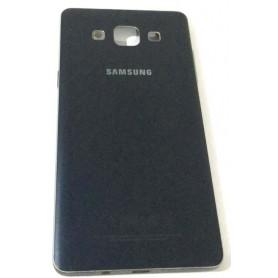 Tampa traseira para Samsung Galaxy A5 2015 A5 A500FU A500 A500F ORIGINAL