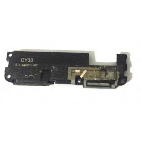 Alto falante Sony Xperia J ST26a ST26i ST26