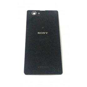 Bandeja SIM Sony Xperia Z1 Compact Z1 MINI D5503 Original